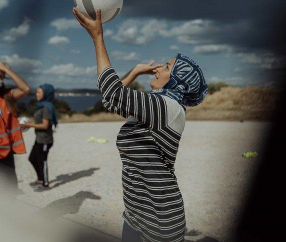 20201014_silas_zindel_volleyball_women_8365